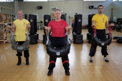 Bulgarian-Training1