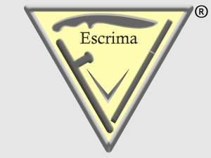 logo_escrima_new r 2g