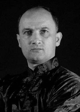 Master Michele Stellato