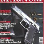 Magnum_Mag1997_0