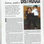 Magnum_Mag1997_1