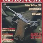 Magnum_Mar1997_0