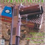 Magnum_nov1997_0