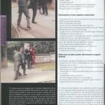 Mak_Mag2002_3