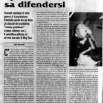 PolDem_Giu2001_1