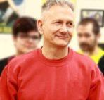 Master Carlo Bernardi