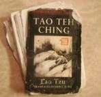 tao_te_ching