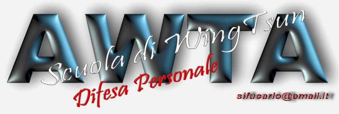 Logo Scuola WT