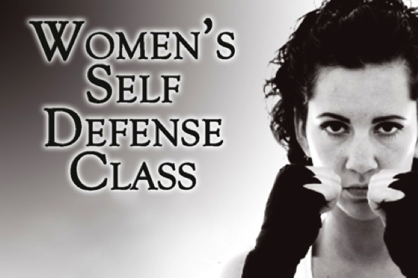 methodgetswomens-self-defense